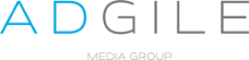 Adgile Media Group